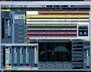 cubase-le-4-screenshot-big.142144956